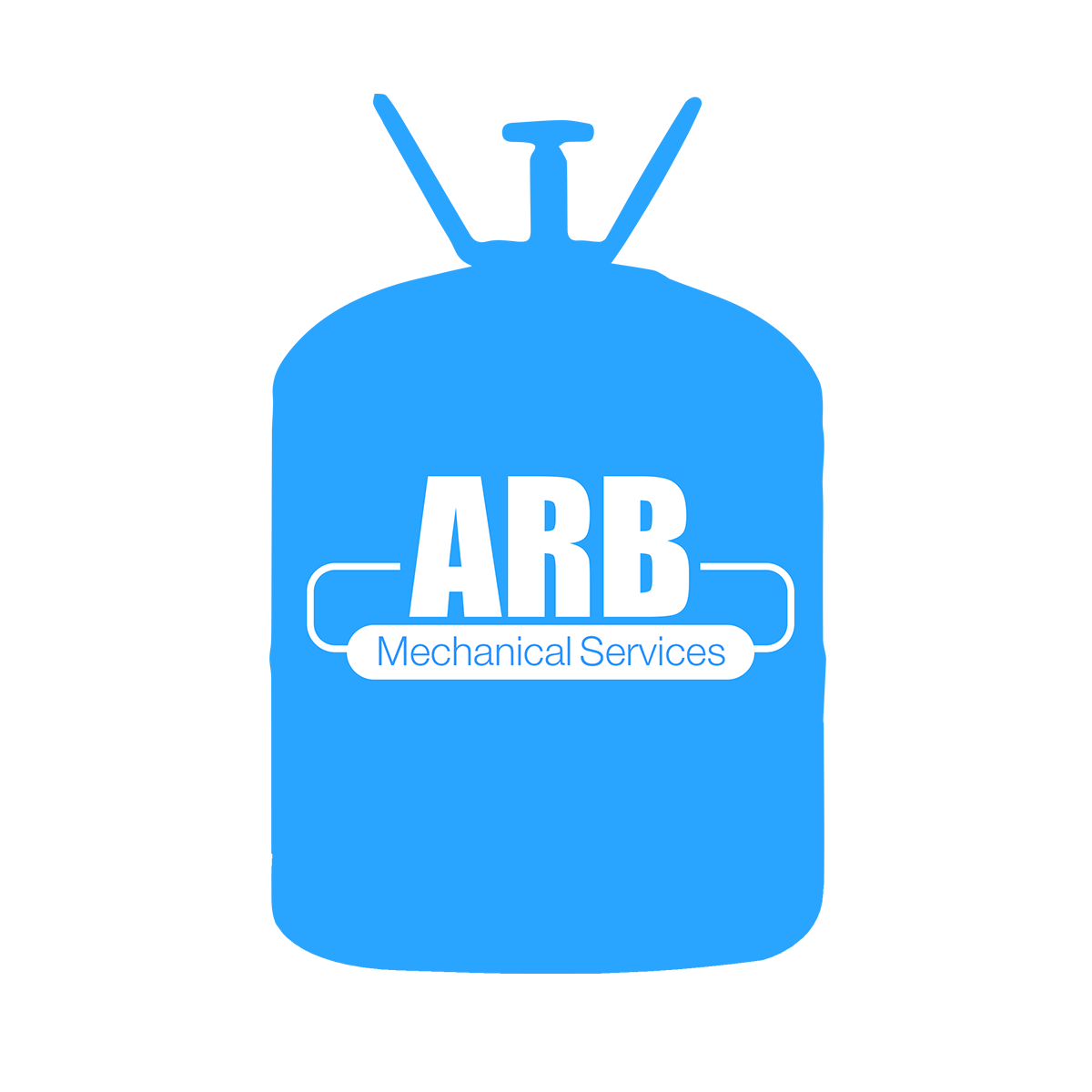 ARB Mechanical Services