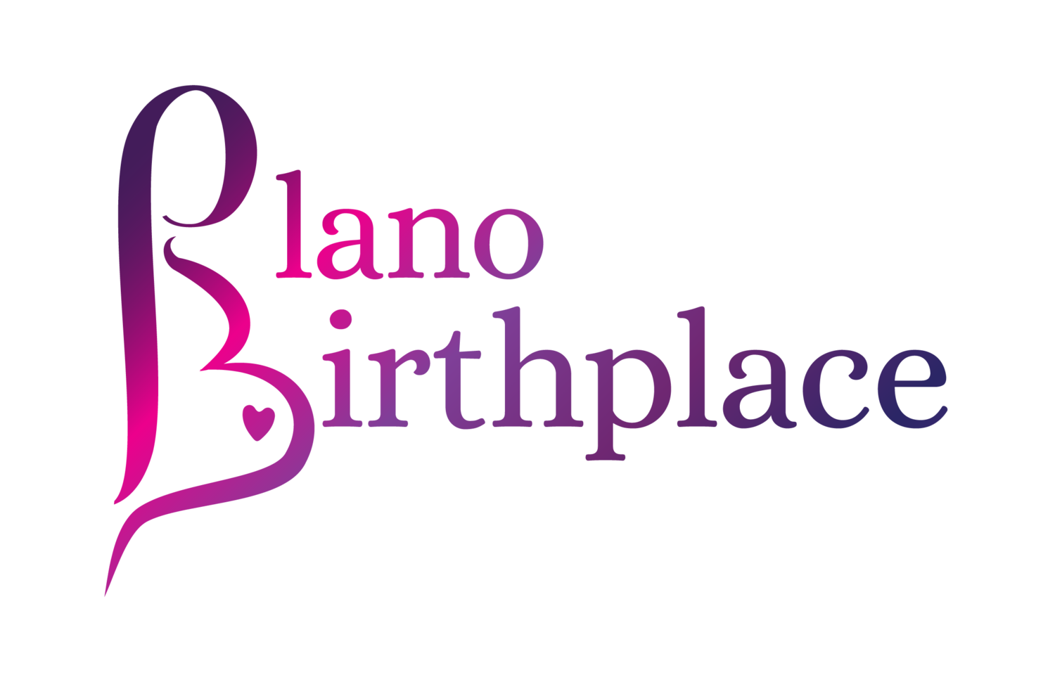 Plano Birthplace