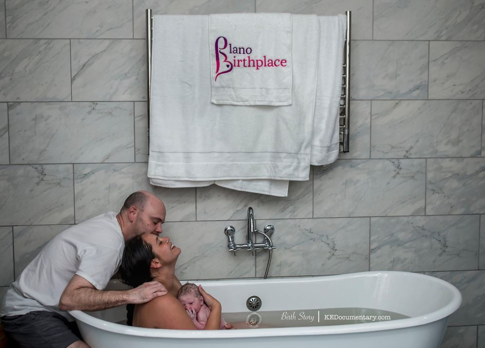 plano_birthplace_tub