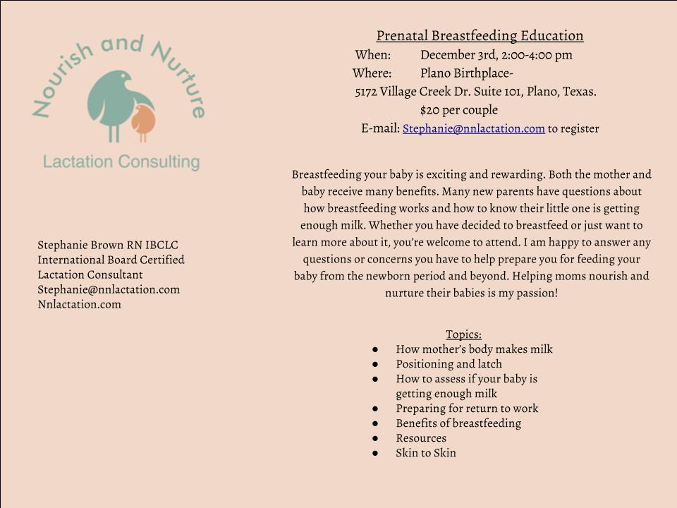 breastfeeding course nurture and nourish 2.jpg