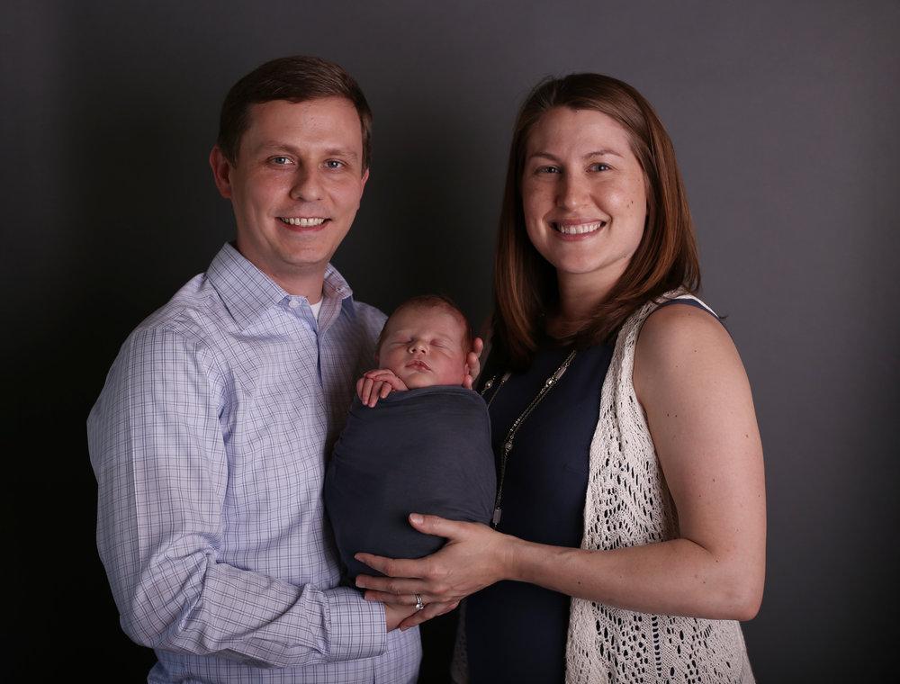 Impromptu Family Portrait.jpg
