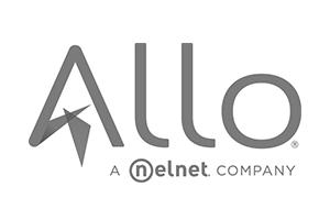 logo_allo.png