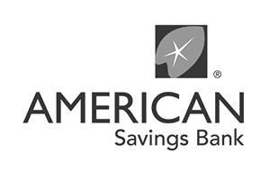 logo_americansavings.png