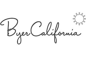 logo_byerca.png