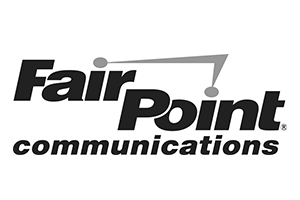 logo_fairpoint.png
