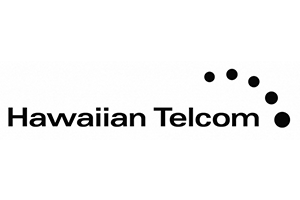 logo_hawaiiantelcom.png