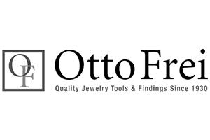 logo_ottofrei.png