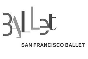 logo_sfballet.png