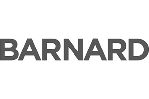 logo_barnard.png