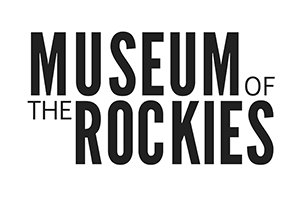 logo_museumoftherockies.png