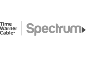 logo_timewarnerspectrum.png