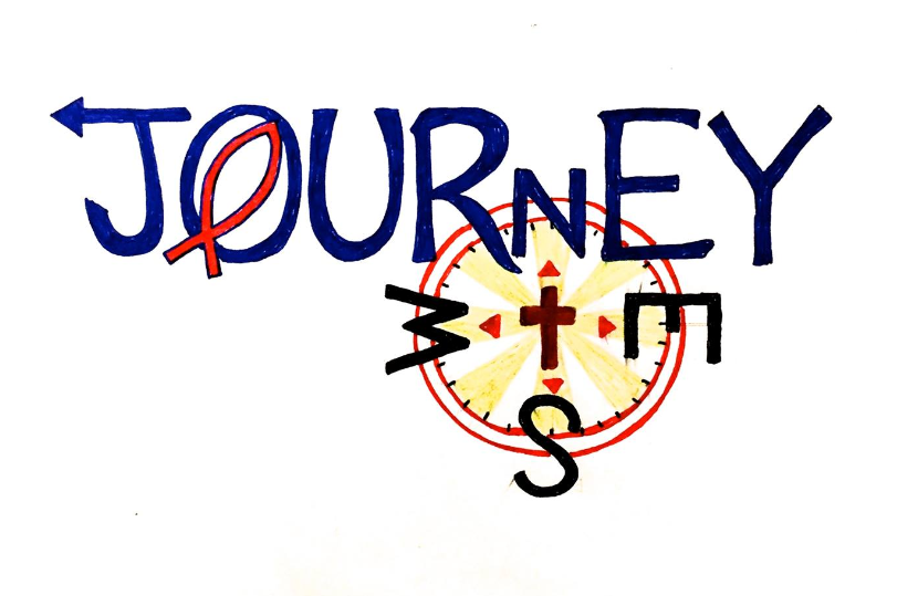 Journey Youth Logo.PNG