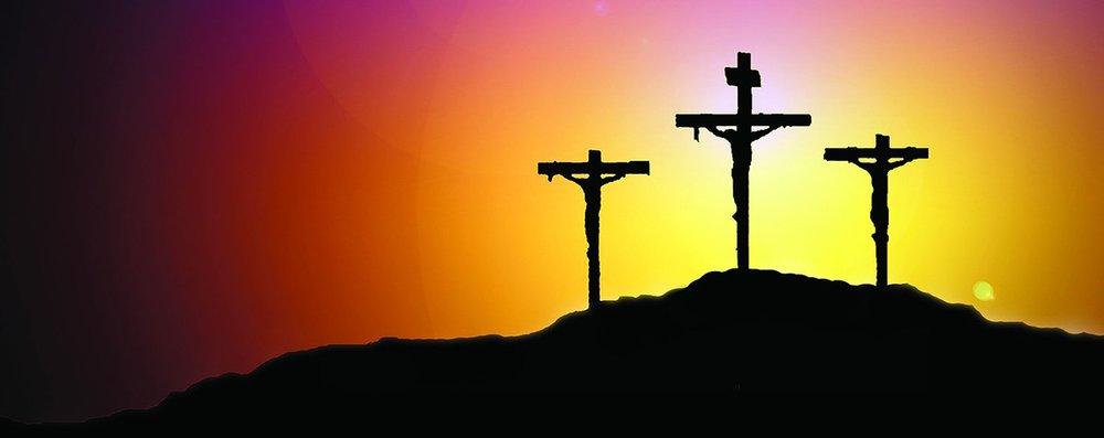 Lent-Ways-to-Strengthen-Relationship-God.jpg