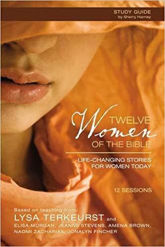 Twelve Women Of The Bible.jpg