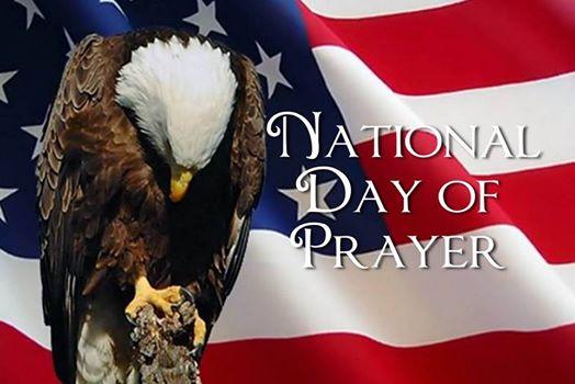 National Day of Prayer.jpg