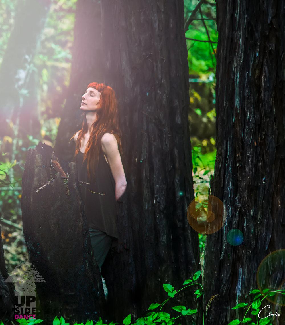 ForestWoman.jpg
