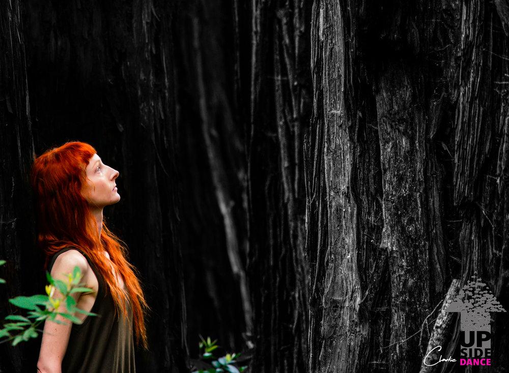 ForestWoman2.jpg