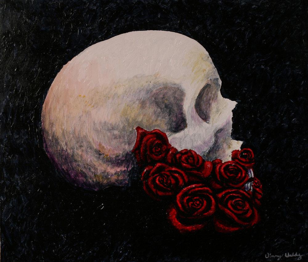 2a16e1da6ce4e74e-rosybeard.jpg