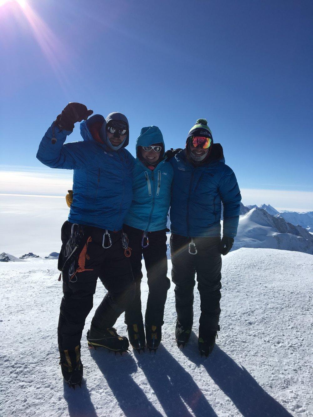 Vinson Summit_Antarctica.JPG