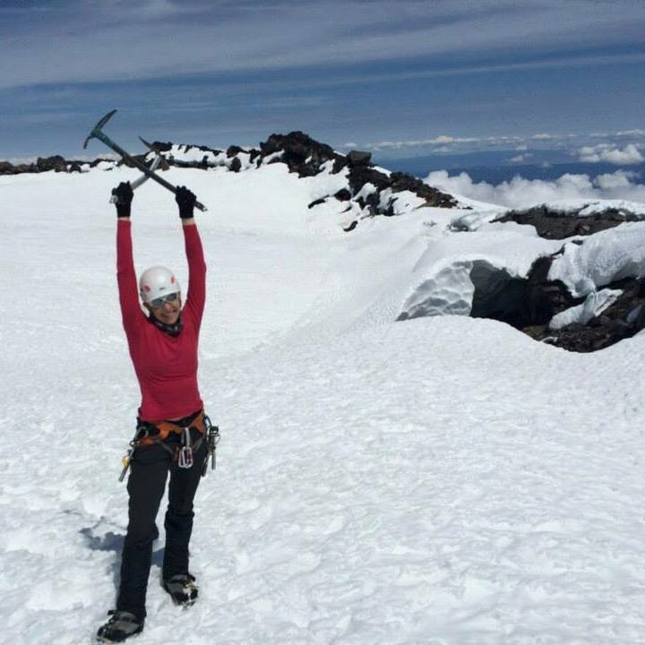 Mt. Rainier Summit.JPG