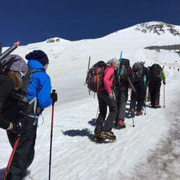 Elbrus 1.jpg
