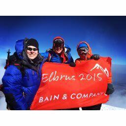 Elbrus 3.jpg