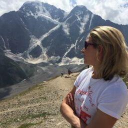 Elbrus 9.jpg
