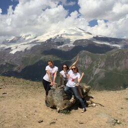 Elbrus 11.jpg