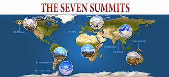 7-summits 2.jpg