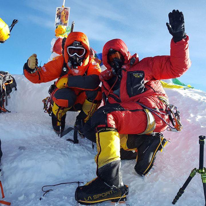Everest Summit 2.jpg