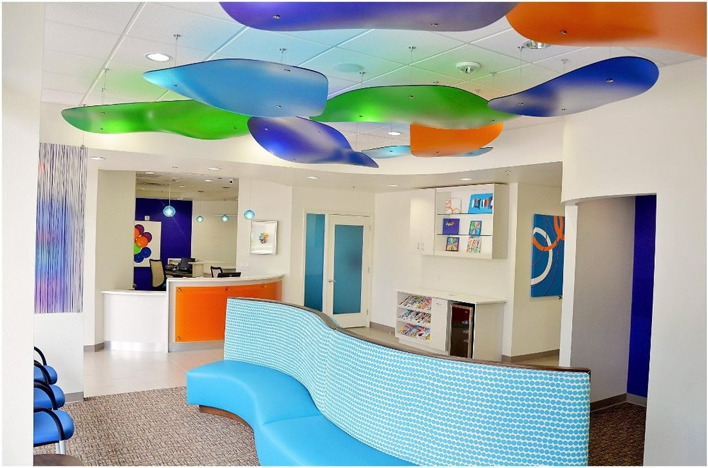 burleson-pediatric-lobby