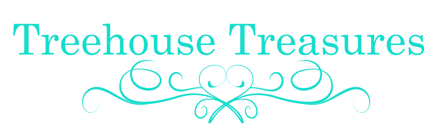Treehouse Treasures