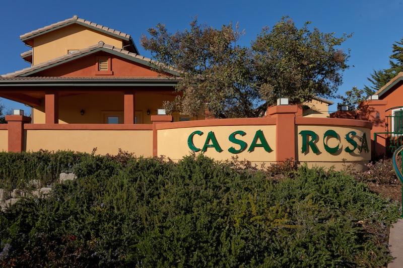 casa_rosa-3626_large.jpg