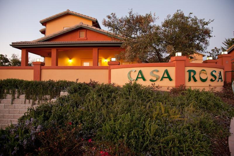 casa_rosa-3733_large.jpg