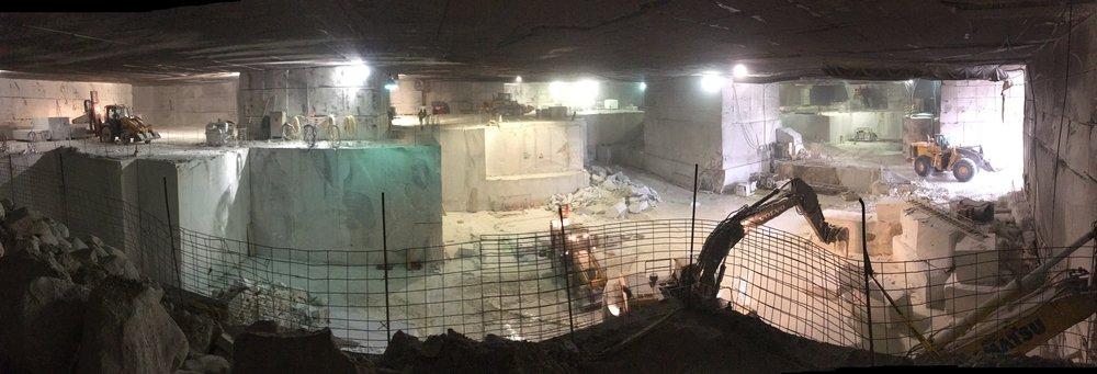 Quarry 2-14-17 (10).JPG