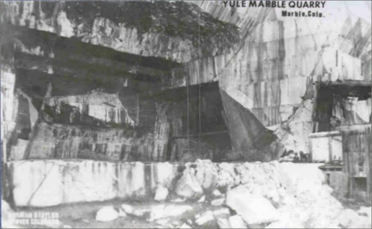 co-marble_yule_marble_quarry_photo.jpg