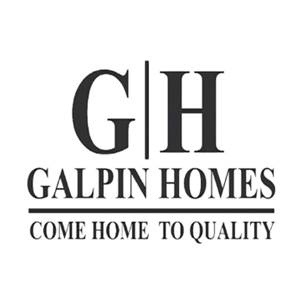 Galpin Homes