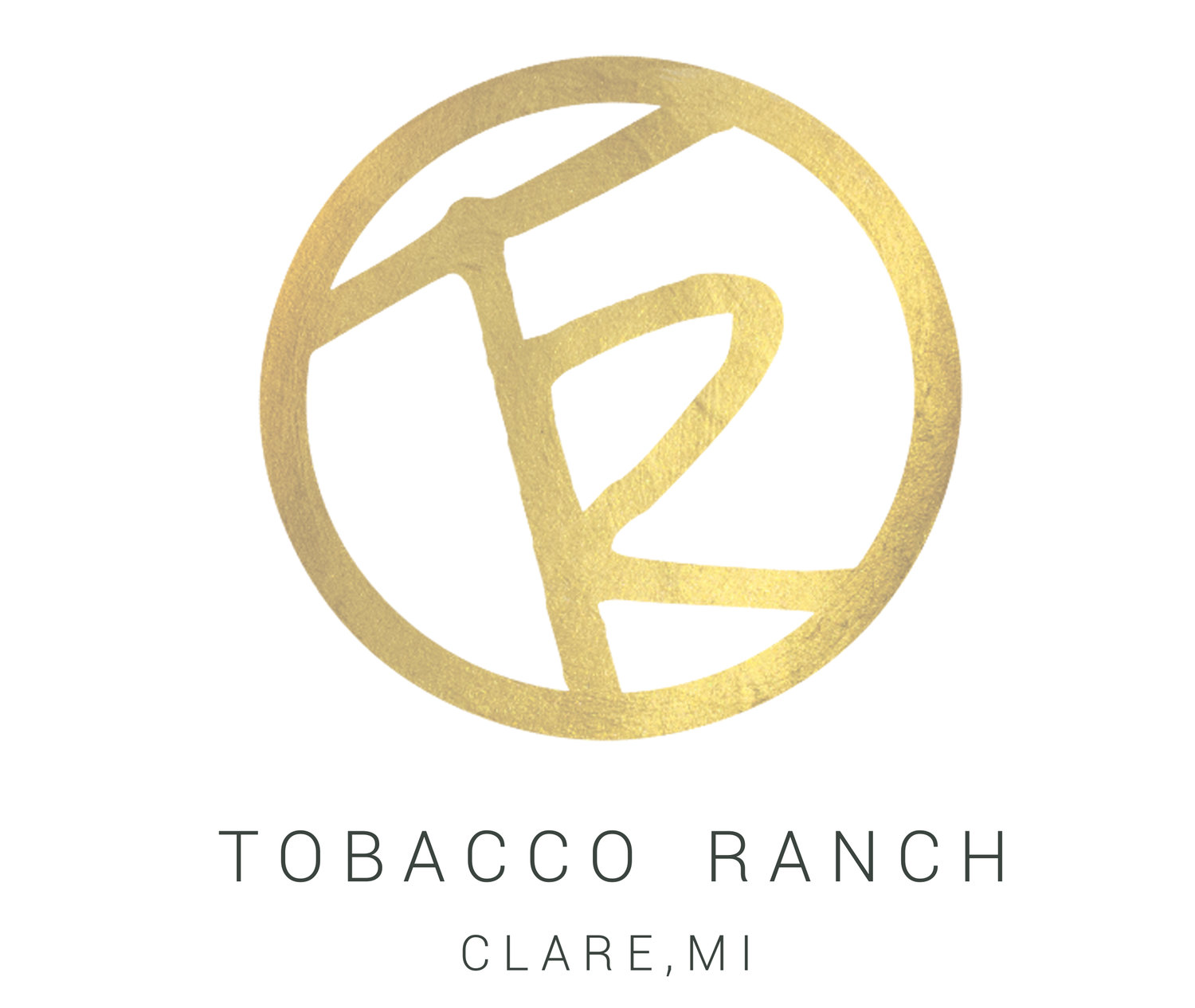 Tobacco Ranch