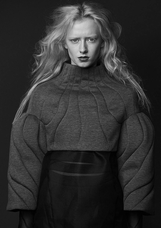 Heidi Jæger design