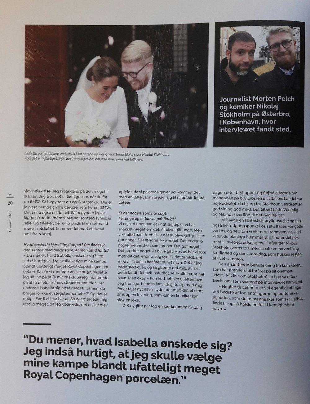 Stokholm brudekjole 4.jpg