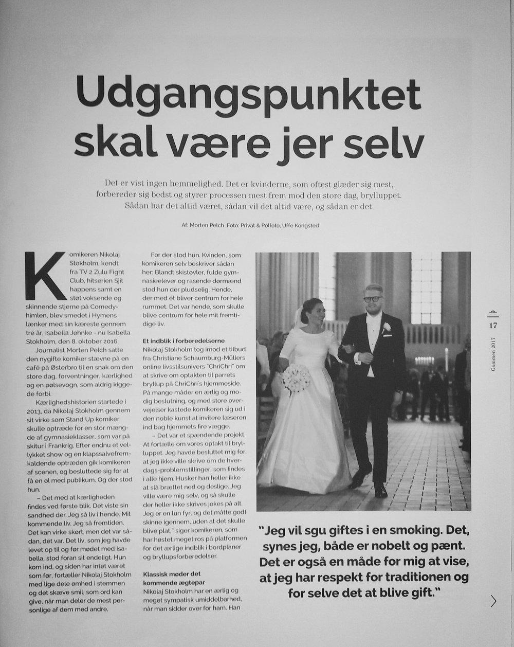 Stokholm Brudekjole 1.jpg