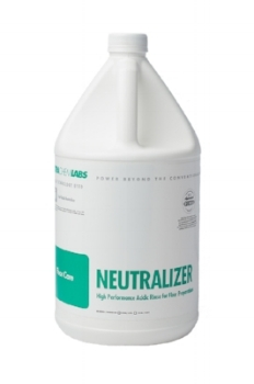 Neutralizer-FC-Gal-Small.jpg