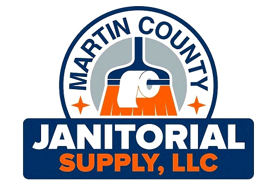 Martin County Janitorial Supply, LLC