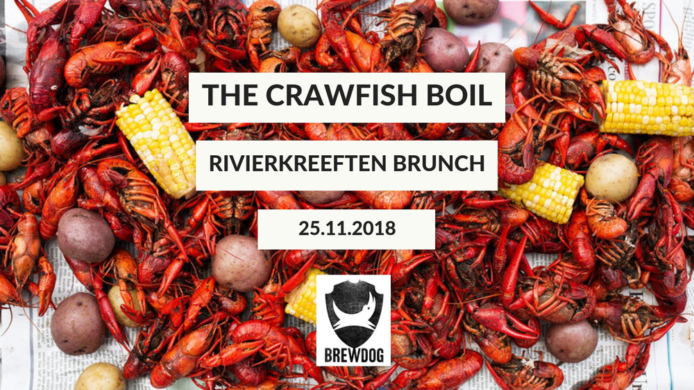 CrawfishBoil.jpg