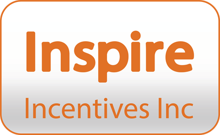 Inspire Incentives Inc.