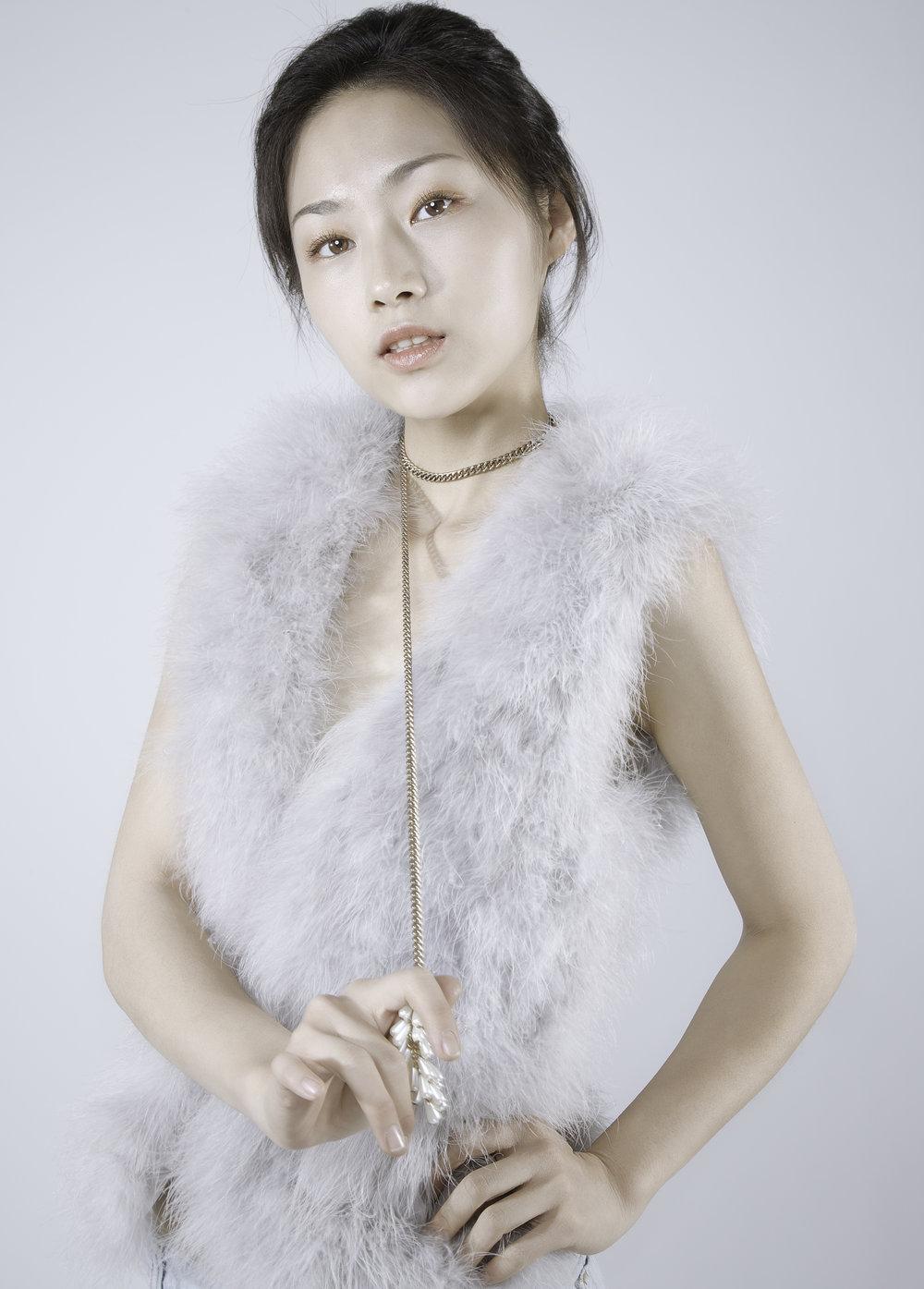 yue yao 3.jpg