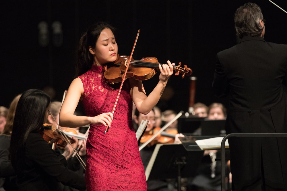 symphony-orchestra---feb-2018_26314935497_o.jpg