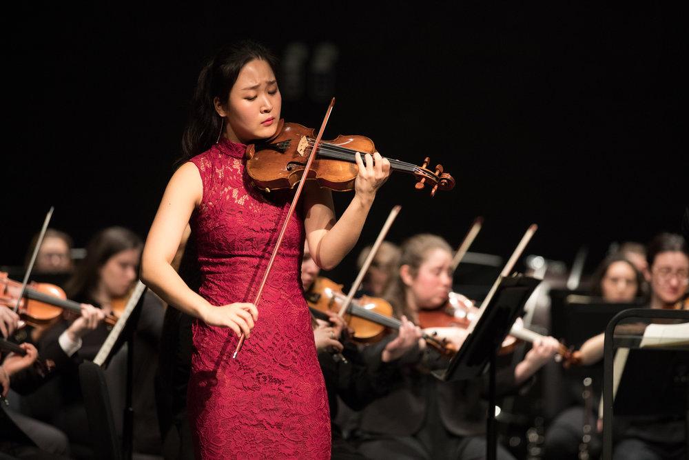symphony-orchestra---feb-2018_26314933667_o.jpg