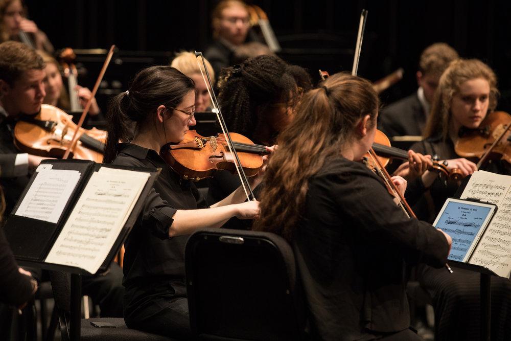 symphony-orchestra---feb-2018_26314943747_o.jpg