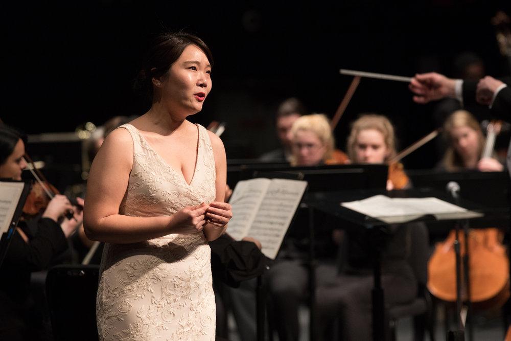 symphony-orchestra---feb-2018_27313635928_o.jpg